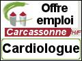 Recrute : Cardiologue