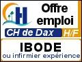 Recrute : IBODE ou Infirmier avec expérience au bloc opératoire