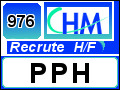 Recrute : Pr�parateur en pharmacie hospitali�re (PPH)