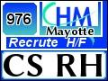 Recrute : Cadre sup�rieur charg� du d�veloppement RH