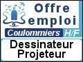 Recrute : Technicien - Dessinateur Projeteur BTP-VRD