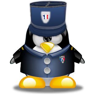 Grille indiciaire de la police nationale - Grille indiciaire commissaire de police ...