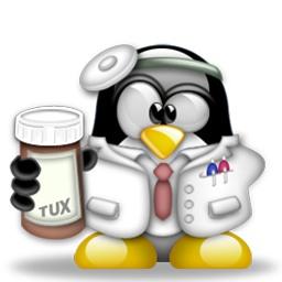 Grille indiciaire de la fonction publique hospitali re 2011 - Grille indiciaire aide soignante fonction publique hospitaliere ...