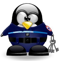 Grille indiciaire du personnel de surveillance de l - Attache d administration grille indiciaire ...