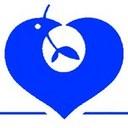Assistance publique h pitaux de paris groupe hospitalier - Grille indiciaire technicien hospitalier ...