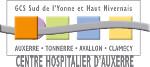 Emploi pourvu directeur technique blanchisserie - Grille indiciaire ingenieur hospitalier ...