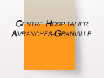 Emploi pourvu gestionnaire rh et paie manche 50 ch - Grille indiciaire praticien hospitalier ...