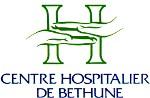 Emploi pourvu encadrant paie et r mun ration r f rent - Grille adjoint administratif hospitalier ...