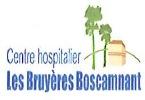 Emploi pourvu infirmi re de soins g n raux charente - Grille indiciaire infirmiere categorie b ...