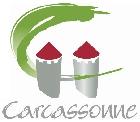 Le CH de Carcassonne