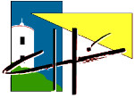Centre hospitalier d 39 issoudun - Grille indiciaire attache territoriale ...