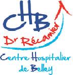 Emploi pourvu infirmier de bloc op ratoire ibode ain - Grille indiciaire praticien hospitalier ...