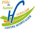 Centre hospitalier de guingamp - Grille indiciaire sage femme territoriale ...