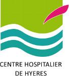 Emploi pourvu technicien d 39 information m dicale tim - Grille indiciaire technicien hospitalier ...
