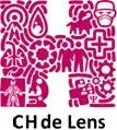 Centre hospitalier de lens - Grille indiciaire adjoint administratif hospitalier ...
