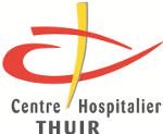 Centre hospitalier sp cialis de thuir - Grille indiciaire ingenieur hospitalier ...