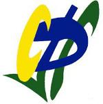 Emploi pourvu assistant de service social somme 80 - Grille assistant socio educatif principal ...
