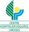 Centre hospitalier esquirol de limoges - Grille indiciaire technicien hospitalier ...