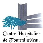 Centre hospitalier de fontainebleau - Grille indiciaire cadre superieur de sante ...