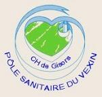 Centre hospitalier de gisors - Grille indiciaire technicien hospitalier ...