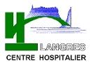 Centre hospitalier de langres - Grille indiciaire technicien hospitalier ...