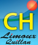 CH Limoux-Quillan