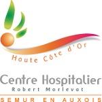 Centre hospitalier de semur en auxois - Grille indiciaire technicien hospitalier ...