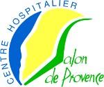 Emploi pourvu ph sp cialis en angiologie bouches du - Centre hospitalier de salon de provence ...