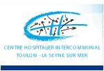 Centre hospitalier intercommunal de toulon la seyne sur mer - Grille indiciaire technicien hospitalier ...