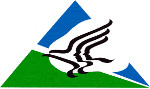 Emploi pourvu cadre de sant param dical nord 59 - Grille indiciaire cadre de sante paramedical ...