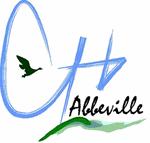Centre hospitalier d 39 abbeville - Grille indiciaire technicien hospitalier ...