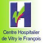 Centre hospitalier de vitry le fran ois - Grille indiciaire attache territoriale ...