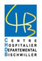 Emploi pourvu lectricien bas rhin 67 chd de - Grille indiciaire praticien hospitalier ...
