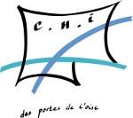 Emploi pourvu psychologue hospitalier pour le csapa - Grille indiciaire psychologue fonction publique hospitaliere ...
