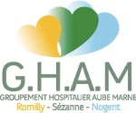 Emploi pourvu neuropsychologue aube 10 gham ch de - Grille indiciaire psychologue fonction publique hospitaliere ...