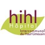 Centre hospitalier de bellac - Grille indiciaire technicien hospitalier ...