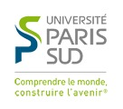 Logo : Université Paris-Sud