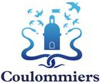 Logo : Mairie de Coulommiers