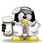 illustration Chaco