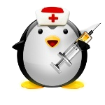 illustration Webmestre d'Emploith�que : David Prudhon