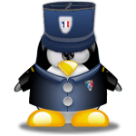 M tiers territoriaux brigadier - Grille indiciaire gardien de police municipale ...
