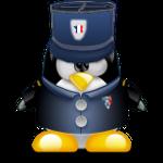 M tiers territoriaux brigadier - Grille indiciaire chef de police municipale ...