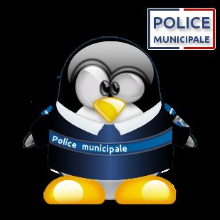 Les tux d 39 emploith que page 16 - Grilles indiciaires police municipale ...